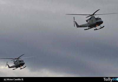 aviacion-militar-aniversariofach-magallanes12