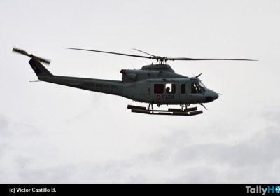 aviacion-militar-aniversariofach-magallanes13