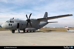 aviacion-militar-c27-spartan-fap