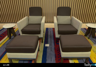 aviacion-comercial-lan-nuevo-salon-vip5