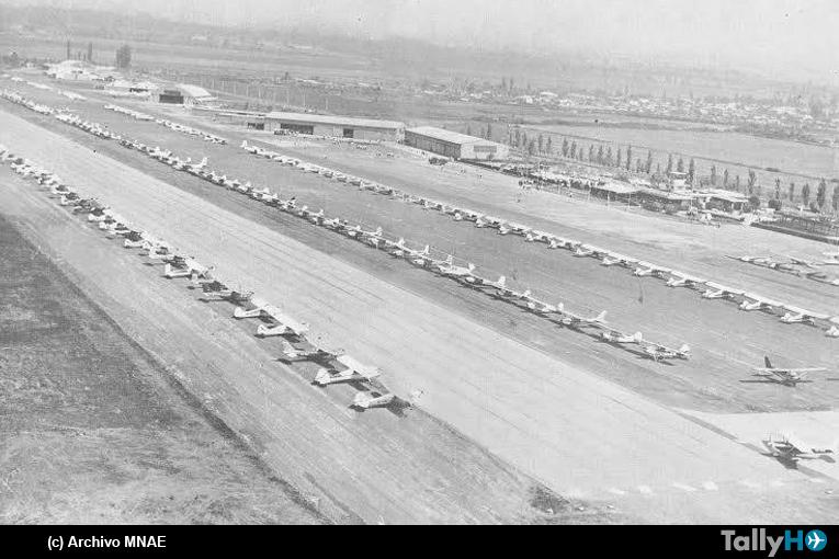 aviacion-historia-50-aniversario-convencion-sctb