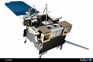 ciencia-tecnologia-nuevo-sistema-meteorologia2