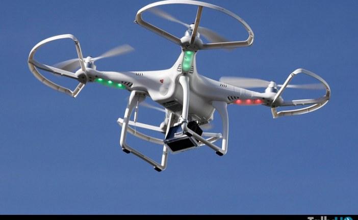 Drones, la DGAC normaliza las Aeronaves Pilotadas a Distancia