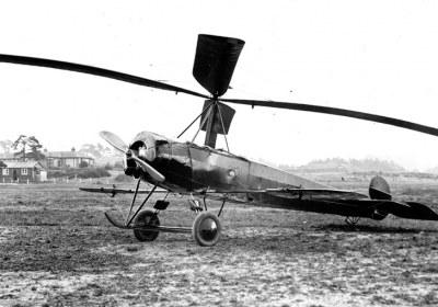 tallyho-historia-helicoptero-02
