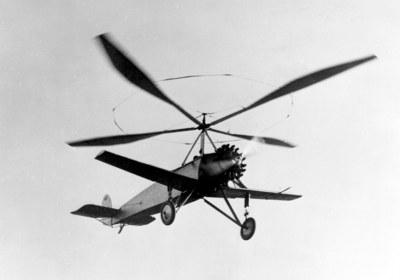 tallyho-historia-helicoptero-03