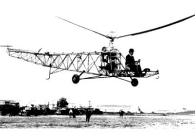 tallyho-historia-helicoptero-04