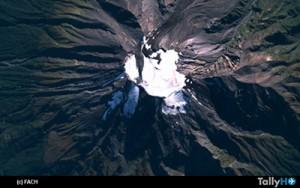 ultima-hora-volcan-calbuco2014