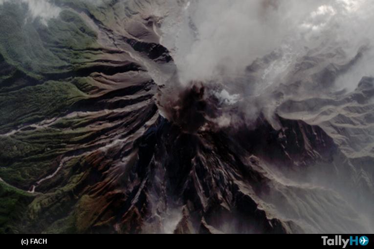 ultima-hora-volcan-calbuco2015