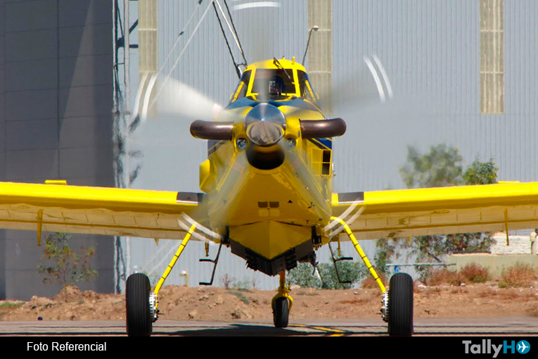 aviacion-civil-airtractor