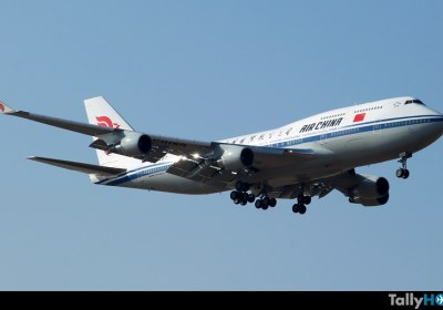 aviacion-comercia-b747-airchina02