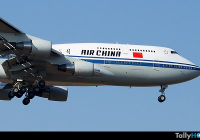 aviacion-comercia-b747-airchina03