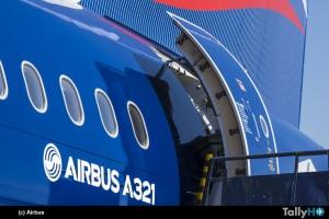 aviacion-comercial-a321-lan-numero500-2