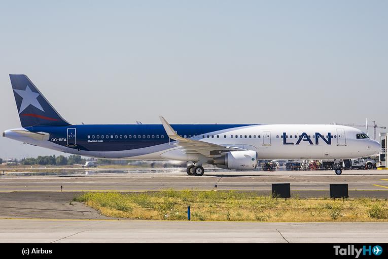 aviacion-comercial-a321-lan-numero500
