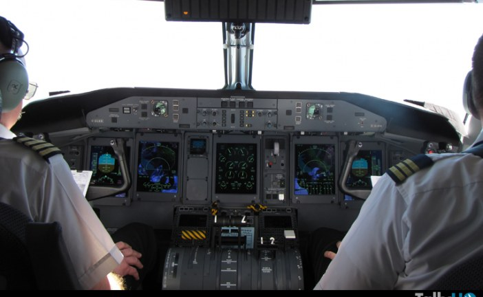 Aniversario N° 53 de la «Asociación de Pilotos de Chile» y el «Día del Piloto Comercial»