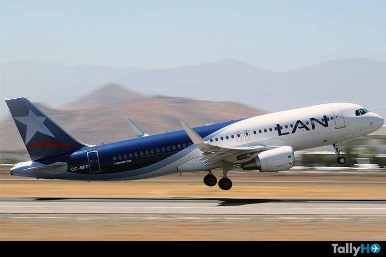 aviacion-comercial-lan-informe-sustentabilidad