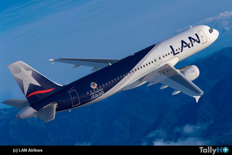 aviacion-comercial-latam-copa-america