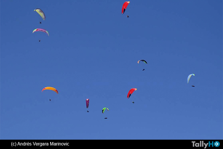aviacion-deportiva-parapente-campeonato-iqq1
