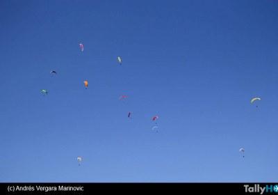 aviacion-deportiva-parapente-campeonato-iqq2