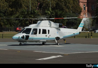 aviacion-helicopteros-s76-argentina3