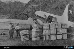 aviacion-historia-c47-puente-aereo-valdivia2