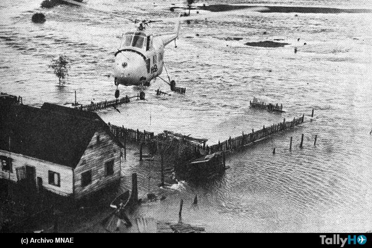 efemerides-mayo-puente-aereo1960