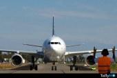 CEMAE, organiza el Segundo Congreso de Seguridad Operacional y Medicina de Aviación