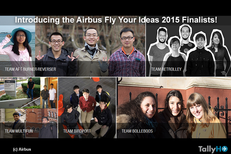 tecnologia-airbus-fly-your-ideas1