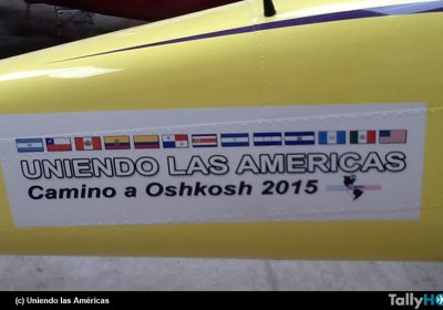 aviacion-civil-pilotos-argentinos-a-oshkosh-03