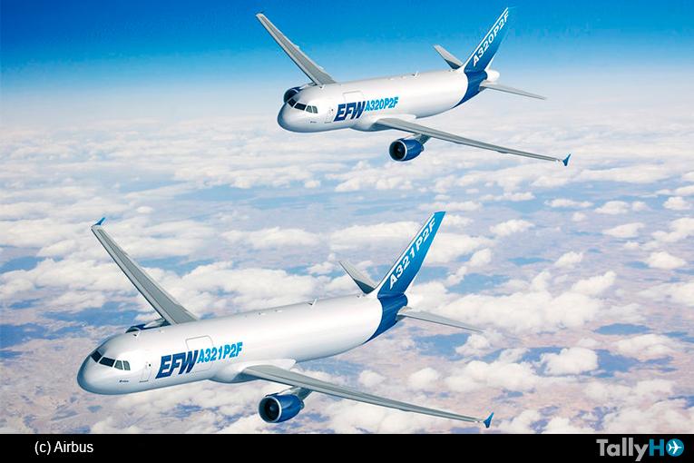 aviacion-comercial-airbus-ventas-le-bourget