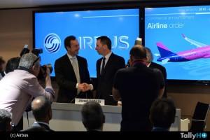 aviacion-comercial-airbus-ventas-le-bourget2