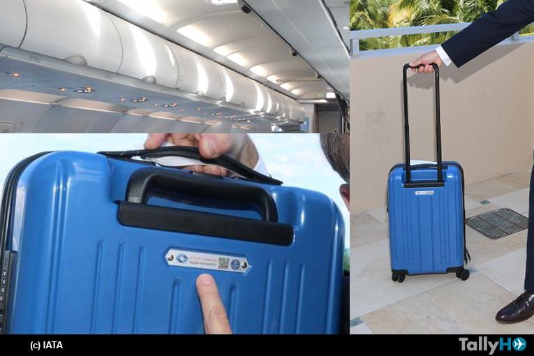 aviacion-comercial-iata-cabin-ok