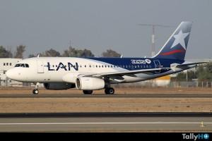 aviacion-comercial-lan-copa-america02