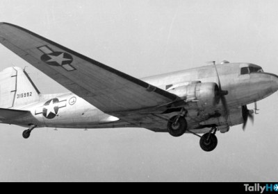 aviacion-historia-dia-d-06