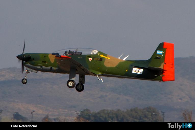 aviacion-militar-emb312-estrellado-faa