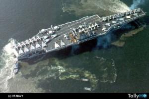 aviacion-militar-uss-ranger04