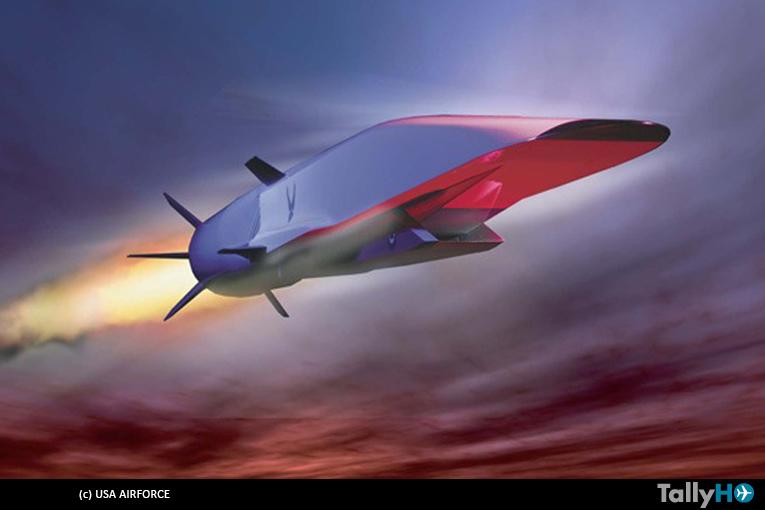 avion-hipersonico