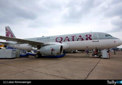 show-aereo-qatar-airways-lebourget-03