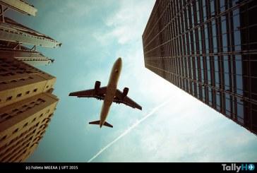 Universidad Finis Terrae lanza el primer Magíster en Gestión de Empresas Aeronáuticas en Chile