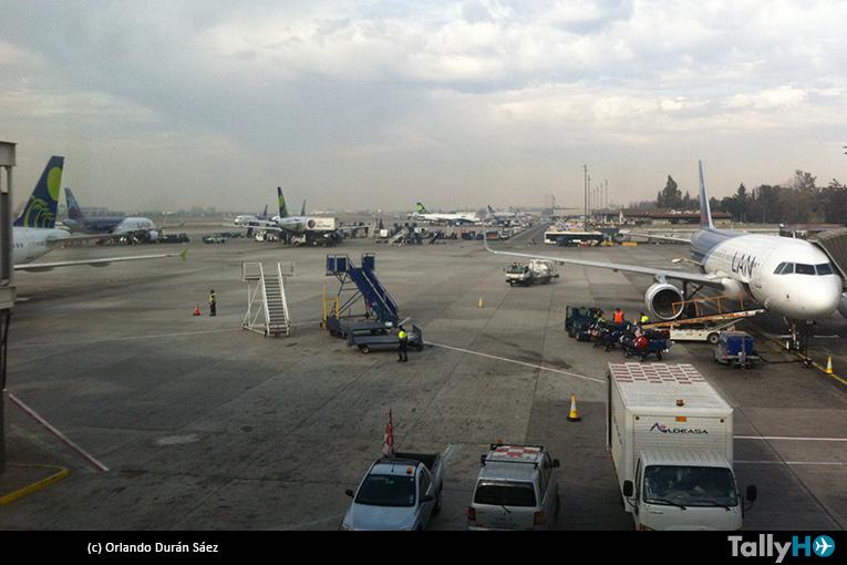 Aeropuerto_Pudahuel