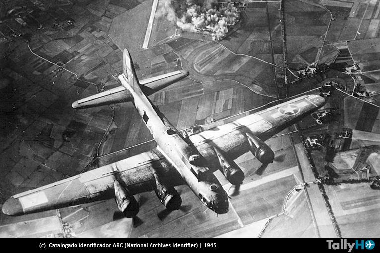B-17-Fotaleza-Volante