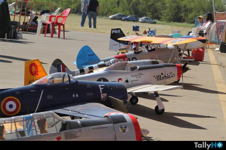 aeromodelismo-aerouc-2014