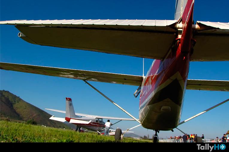 aviacion-civil-beneficios