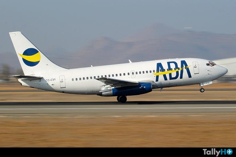 aviacion-comercial-aerodesierto