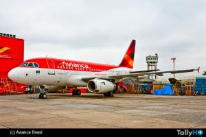 aviacion-comercial-aviancabrasil-staralliance