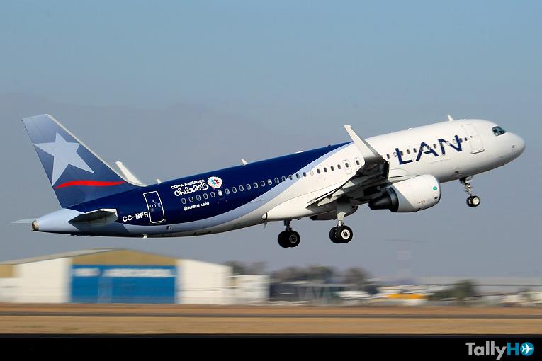 aviacion-comercial-lan-copaamerica
