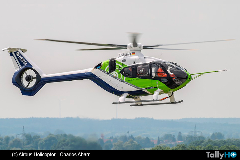 aviacion-helicopteros-bluecopter