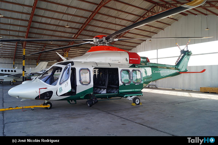 aviacion-helicopteros-nuevo-aw139-carab01