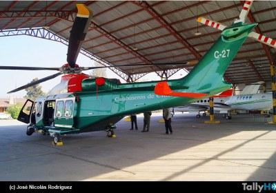 aviacion-helicopteros-nuevo-aw139-carab02