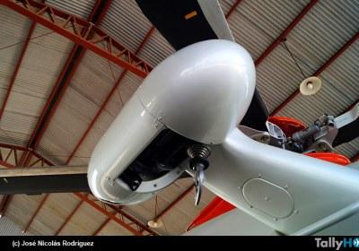aviacion-helicopteros-nuevo-aw139-carab03