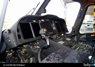 aviacion-helicopteros-nuevo-aw139-carab04